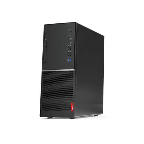 LENOVO V530 10TV001DTX i3-8100 4Gb Ram, 1Tb HDD, Paylaşımlı VGA, Free Dos Masaüstü PC