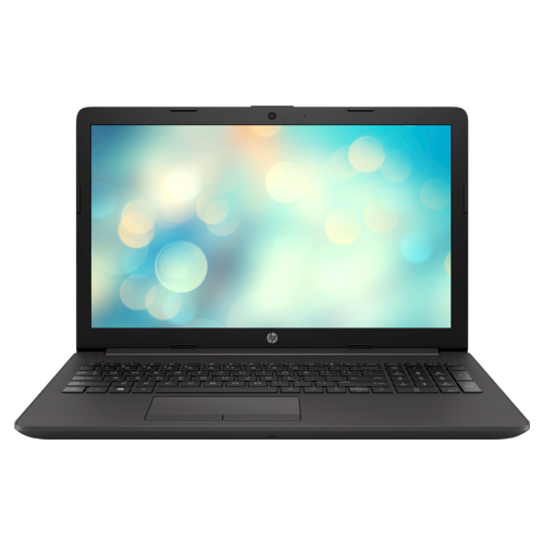 "HP 175R5EA i5-1035G1 15,6"" Ekran, 4Gb Ram, 1Tb HDD, 2Gb MX110 Ekran Kartı, Free Dos Notebook"