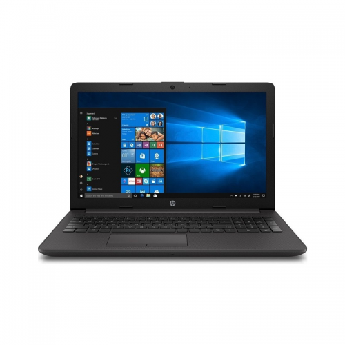 "HP 1B7S0ES i5-1035G1 15.6"" FHD, 8Gb Ram, 256Gb SSD, 2Gb MX110 Ekran Kartı, Free Dos Notebook"