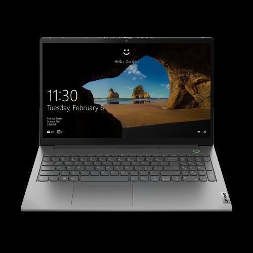 "LENOVO 20VG006XTX ThinkBook 15 G2 ARE, AMD Ryzen 5 4500U, 15,6"" FHD, 8Gb Ram, 256Gb SSD, Paylaşımlı Ekran Kartı, Free Dos Notebook"