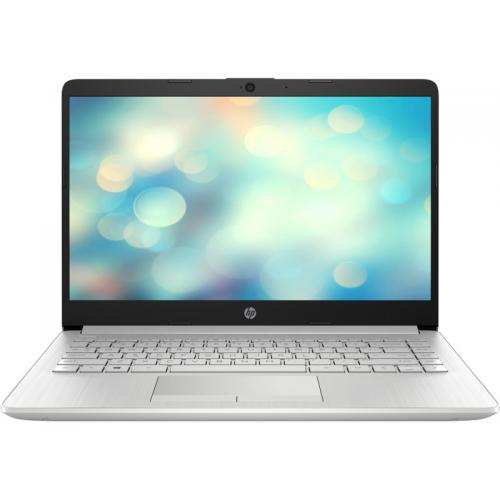 "HP 222Y7EA i5-10210U 14""FHD, 16Gb Ram, 512Gb SSD, Paylaşımlı Ekran Kartı, Free Dos Notebook"