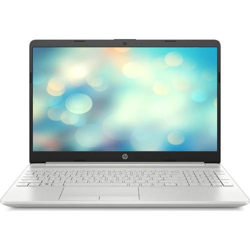 "HP 3H822EA i7-1065G7 15,6"" FHD, 8Gb Ram, 256Gb SSD, 1Tb HDD, 2Gb MX330 Ekran Kartı, Free Dos Notebook"