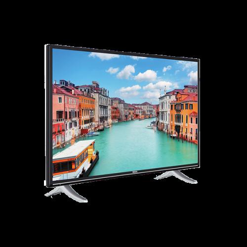 "REGAL 43R654F 43"" 108cm, Full HD, Smart, Dahili WiFi Dahili Uydu Alıcılı 800HZ Led Televizyon"