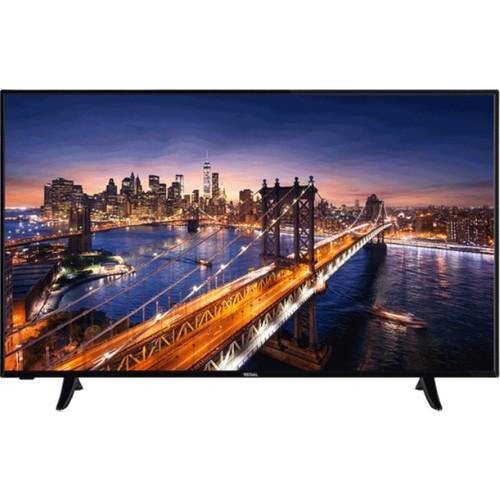 """REGAL 43RH0EF 43"""" 108cm, Full HD, Dahili Uydu Alıcılı 600HZ Led Televizyon"""