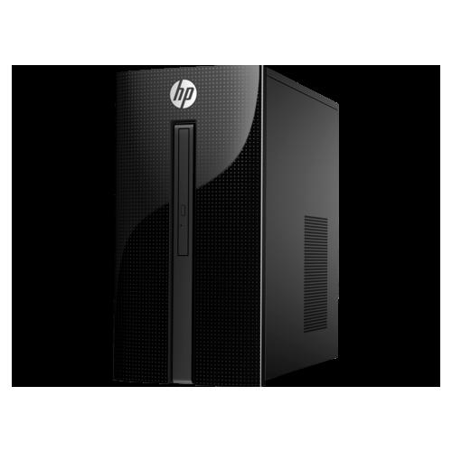 HP 4XC10EA i5-7400T 4Gb Ram, 1Tb HDD, Paylaşımlı VGA, Free Dos Masaüstü PC