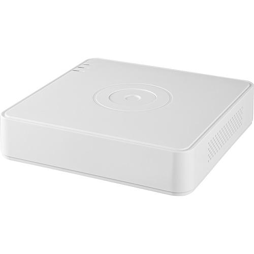 HIKVISION DS-7116HGHI-K1 2Mpix H265 16Kanal Video, 1 HDD, 2Mpix Lite, 5in1 DVR