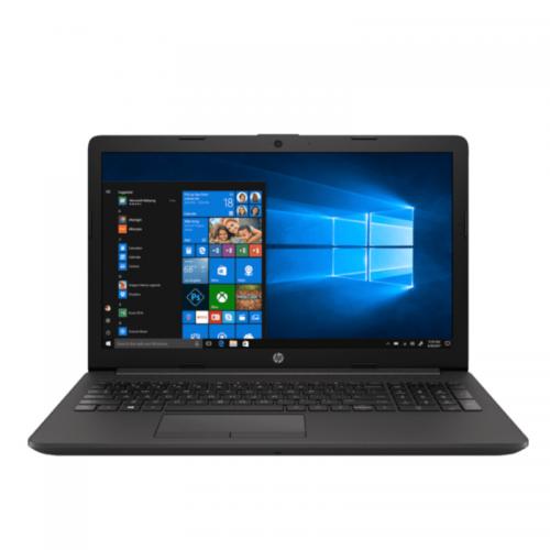 """HP 7DC73EA AMD RYZEN 5 2500U 15,6"""" FHD, 8Gb Ram, 256Gb SSD, Paylaşımlı Vega8 Ekran Kartı, Windows 10 Home Notebook"""