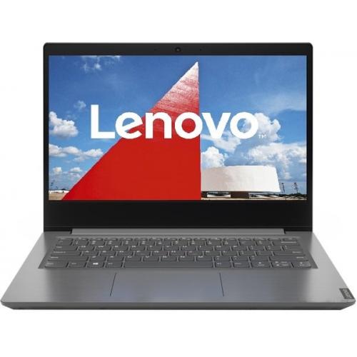 "LENOVO 81YB005YTX V14-IWL i5-8265 14"" Ekran, 8Gb Ram, 256Gb SSD, 1Tb HDD, Paylaşımlı Ekran Kartı, Free Dos Notebook."