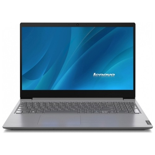 "LENOVO 81YE0090TX V15 i7-8565 15,6"" FHD, 12Gb Ram, 512Gb SSD, 2Gb MX110 Ekran Kartı, Free Dos Notebook"