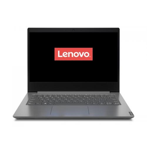 """LENOVO 82C4015BTX V14 i5-1035G1 14"""" FHD, 8Gb Ram, 128Gb SSD, 1Tb HDD, 2Gb MX330 Ekran Kartı,Free Dos Notebook."""
