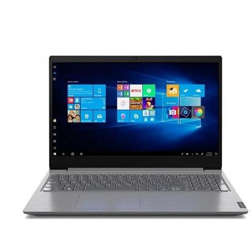 """LENOVO 82C500NNTX V15-IIL i5-1035G1 15,6"""" FHD, 12Gb Ram, 256Gb SSD, 2Gb MX330 Ekran Kartı, Free Dos Notebook"""