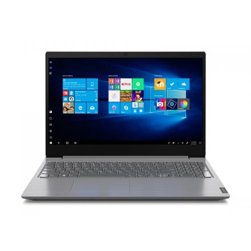 """LENOVO 82C500R2TX V15-IIL i5-1035G1 15,6"""" FHD, 12Gb Ram, 512Gb SSD, 2Gb MX330 Ekran Kartı, Free Dos Notebook"""