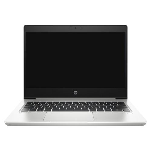 "HP 8VT43EA ProBook 430 G7 i5-10210U 13.3"" FHD, 8Gb Ram,256Gb SSD,Paylsaşımlı Ekran Kartı,Free Dos Notebook"