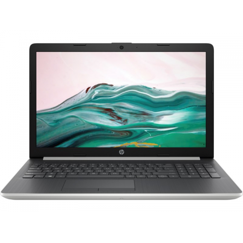 """HP 9CL69EA i7-10510U 15.6"""" FHD, 8Gb Ram, 256Gb SSD, 4Gb MX130 Ekran Kartı, Free Dos Notebook"""