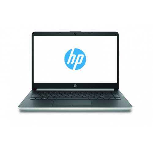 "HP 9CP83EA i7-10510U 14"" FHD, 8Gb Ram, 512Gb SSD, 4Gb Radeon 530 Ekran Kartı, Free Dos Notebook"