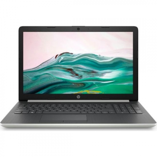 """HP 9FF59EA i5-10210U 15.6"""" FHD, 16Gb Ram, 512Gb SSD, 4Gb MX130 Ekran Kartı, Free Dos Notebook"""