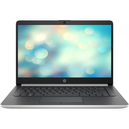 "HP 9MP29EA i5-10210U 14""FHD, 16Gb Ram, 512Gb SSD, Paylaşımlı Ekran Kartı, Free Dos Notebook"