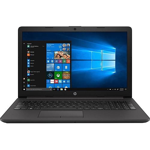 "HP 9TV56ES AMD RYZEN 5 2500U 15,6"" Ekran, 4Gb Ram, 256Gb SSD, Paylaşımlı Vega8 Ekran Kartı, Free Dos Notebook"