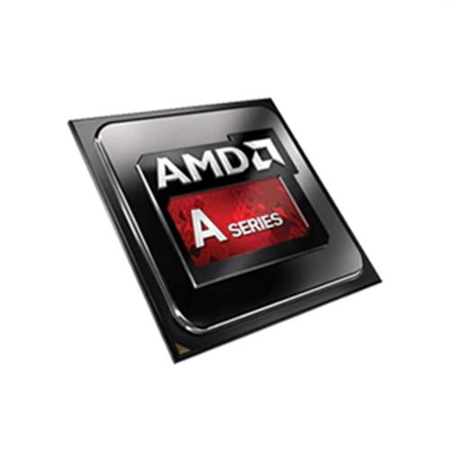 AMD A6 7480 2 Core 3,5-3,8GHz ATi Radeon5 65W TRAY (FM2+) FAN YOK (Kutusuz)