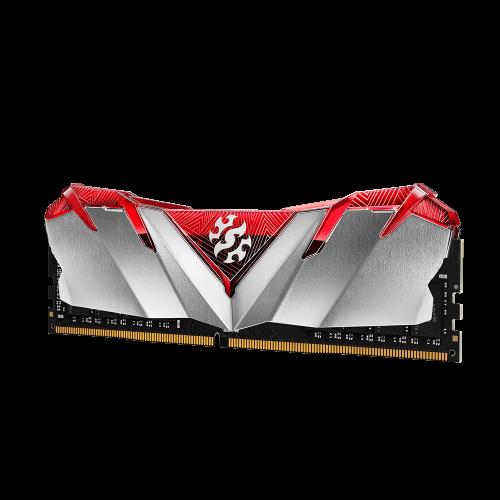 XPG Gammix D30 AX4U300038G16A-SR30, 8Gb, DDR4, 3000Mhz, Gaming RAM