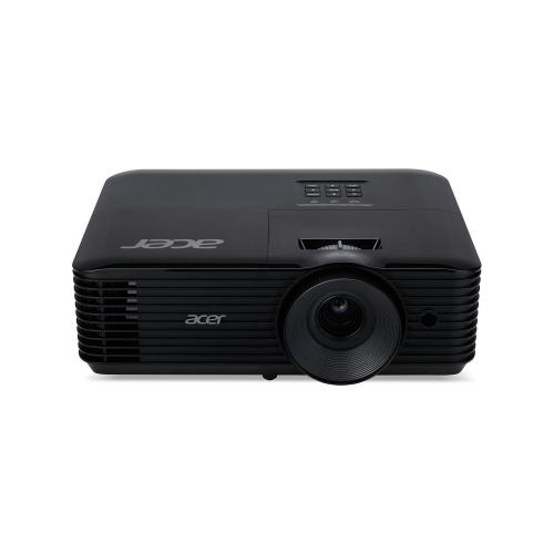 ACER BS-112P 4000 ANS 1024x768 XGA HDMI VGA 20000:1 3D DLP Projeksiyon