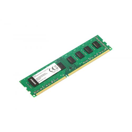 EVEREST RM-44 4Gb 1600Mhz DDR3 16 Chip Desktop RAM %100 Tested