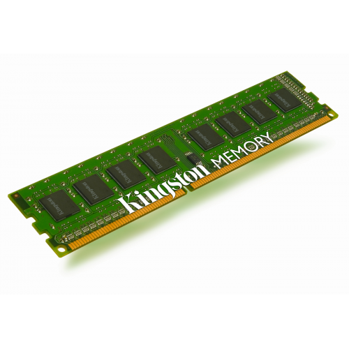 KINGSTON KVR1333D3N9/8 8Gb 1333Mhz DDR3 DesktopRAM