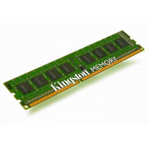 KINGSTON KVR16N11/8 8Gb 1600Mhz DDR3 Desktop RAM