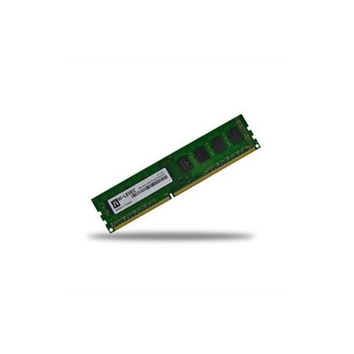 HI-LEVEL HLV-PC19200D4/8G 8Gb 2400Mhz DDR4 Desktop RAM