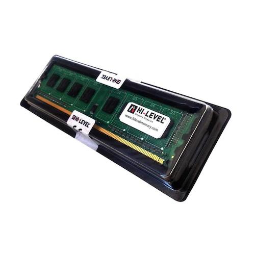 HI-LEVEL HLV-PC21300D4/16G 16Gb 2666Mhz DDR4 Desktop RAM