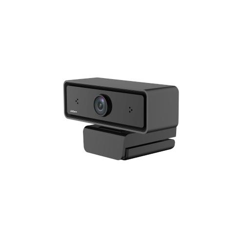 DAHUA DH-UZ3 2MP FULL HD 1080P Dahili Mikrofonlu Usb Webcam