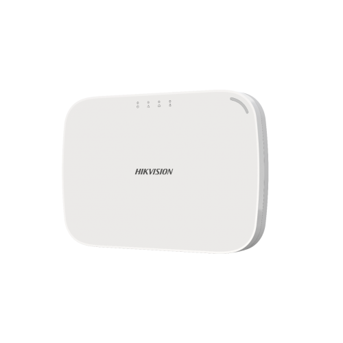 HIKVISION DS-PHA20-W2P AX Hybrid Alarm Paneli