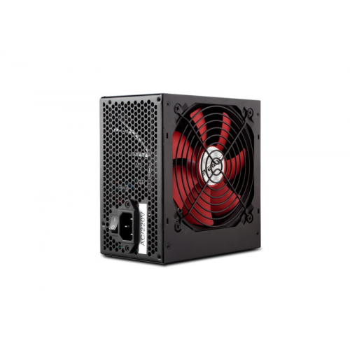 EVEREST EPS-1660A 460W 12cm Fan PSU (BOX)