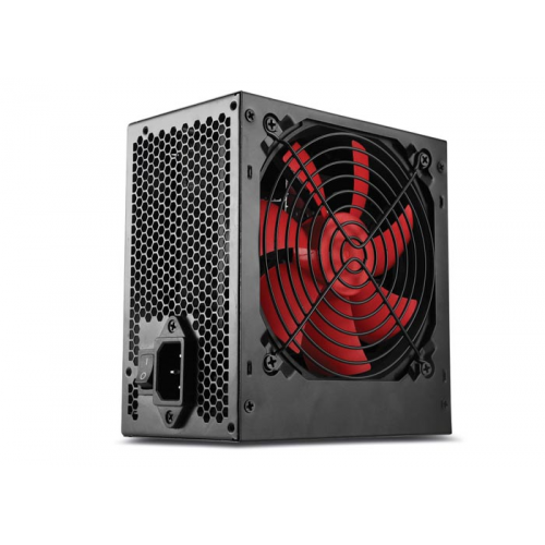 EVEREST EPS-1455 Peak 250W 12cm Fan PSU