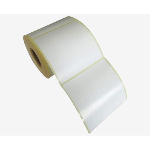 Etiket Termal 100mmx76mm (Kolon 1li)Toplam 570ad