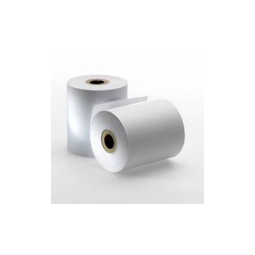 PowerGate Rulo Termal Kağıt 75mmx30mt