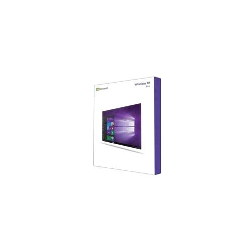 Microsoft Windows 10 Pro FQC-08977 64 Bit (OEM) Türkçe