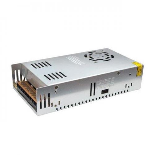HBF HBF-1130 12V 30A Switch Mode DC ADAPTÖR