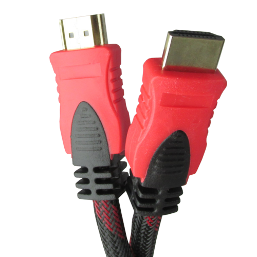 POWERGATE HD-030, FullHD, HDMI v1,40, Kablo 3mt
