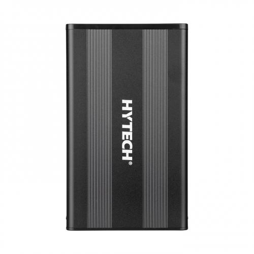 """HYTECH HY-HDC20 USB2.0 HDD KUTU 2,5"""""""