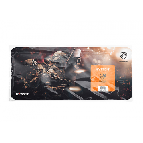 HYTECH HY-XMPD70-1 30*70 Gaming Mouse Pad