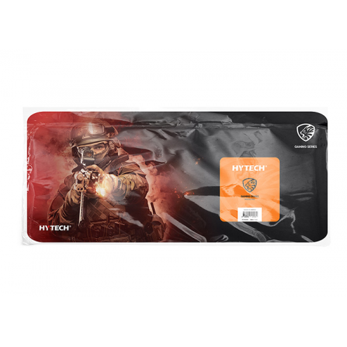 HYTECH HY-XMPD70-3 30*70 Gaming Mouse Pad