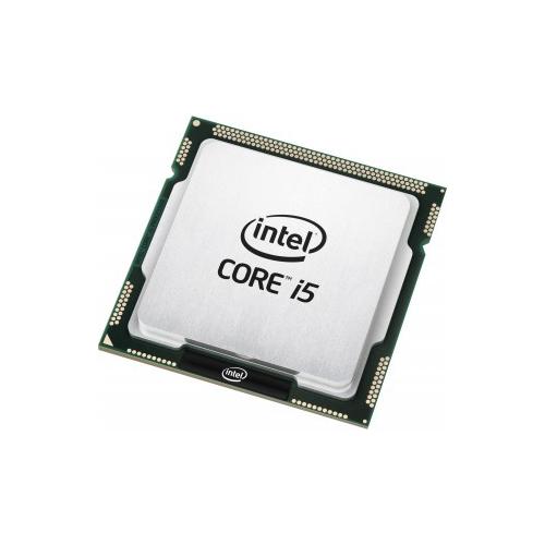 INTEL i5-3470 4 Core, 3.20Ghz, 6Mb, 77W, LGA1155, 3.Nesil, TRAY, (Grafik Kart VAR, Fan YOK)