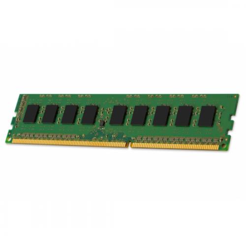 KINGSTON KCP316ND8/8 8Gb 1600Mhz DDR3 Desktop RAM