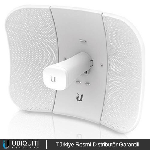 UBIQUITI LBE-5AC-Gen2 LiteBeam 23dBi Anten