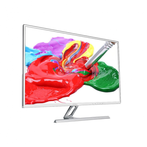 "EVEREST M-835 31,5"" 5ms, 60Hz, Full HD, Analog, HDMI, IPS LED MONİTÖR"