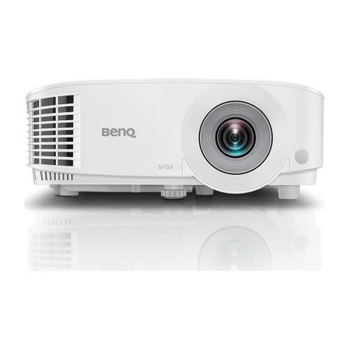 BENQ MS550 3600 ANS 800x600 SVGA 2xHDMI VGA 20.000:1 3D DLP Projeksiyon