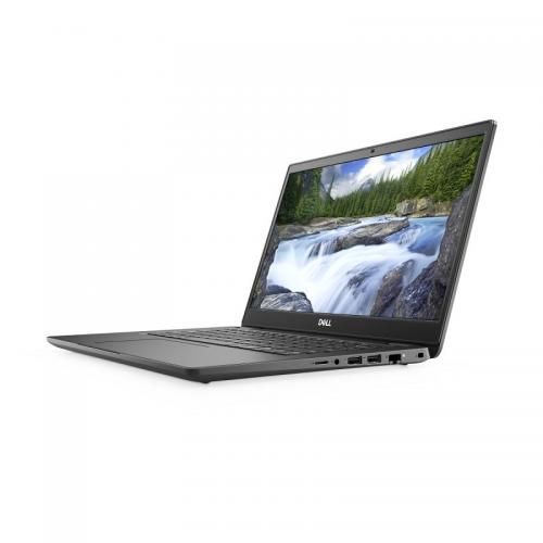 "DELL LATITUDE 3410 N008L341014EMEA_UBU i5-10210U, 14"" FHD, 8Gb Ram, 256Gb SSD, Paylaşımlı VGA, Free Dos Notebook"