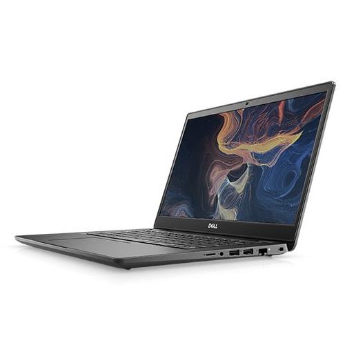 "DELL LATITUDE 3510 N011L351015EMEA_UBU i5-10210U, 15,6"" FHD, 8Gb Ram, 256Gb SSD, Paylaşımlı VGA, Free Dos Notebook"
