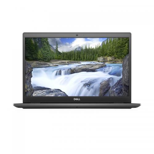 """DELL LATITUDE 3510 N016L351015EMEA_U i5-10310U, 15,6"""" FHD, 8Gb Ram, 512Gb SSD, Paylaşımlı VGA, Free Dos Notebook"""